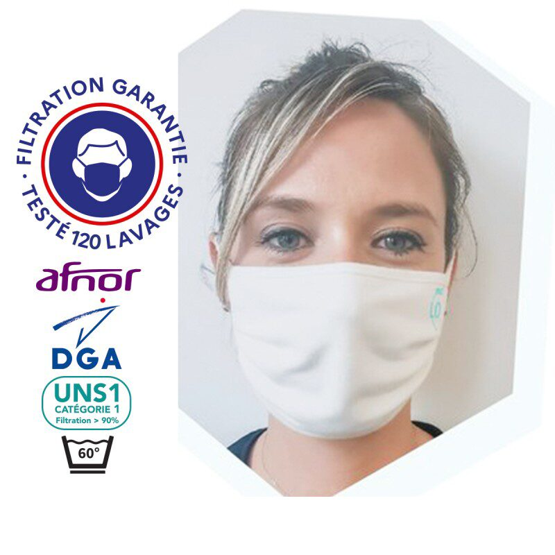 masque-120-lavages-afnor-categorie-1-blanc-avec-marquage.jpg